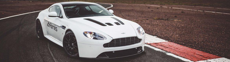 Aston-6-1170x320