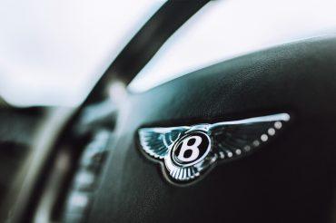 Bentley4