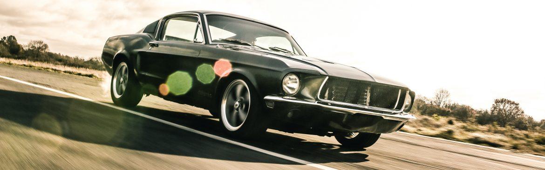 Bullitt-Mustang-Sunrise