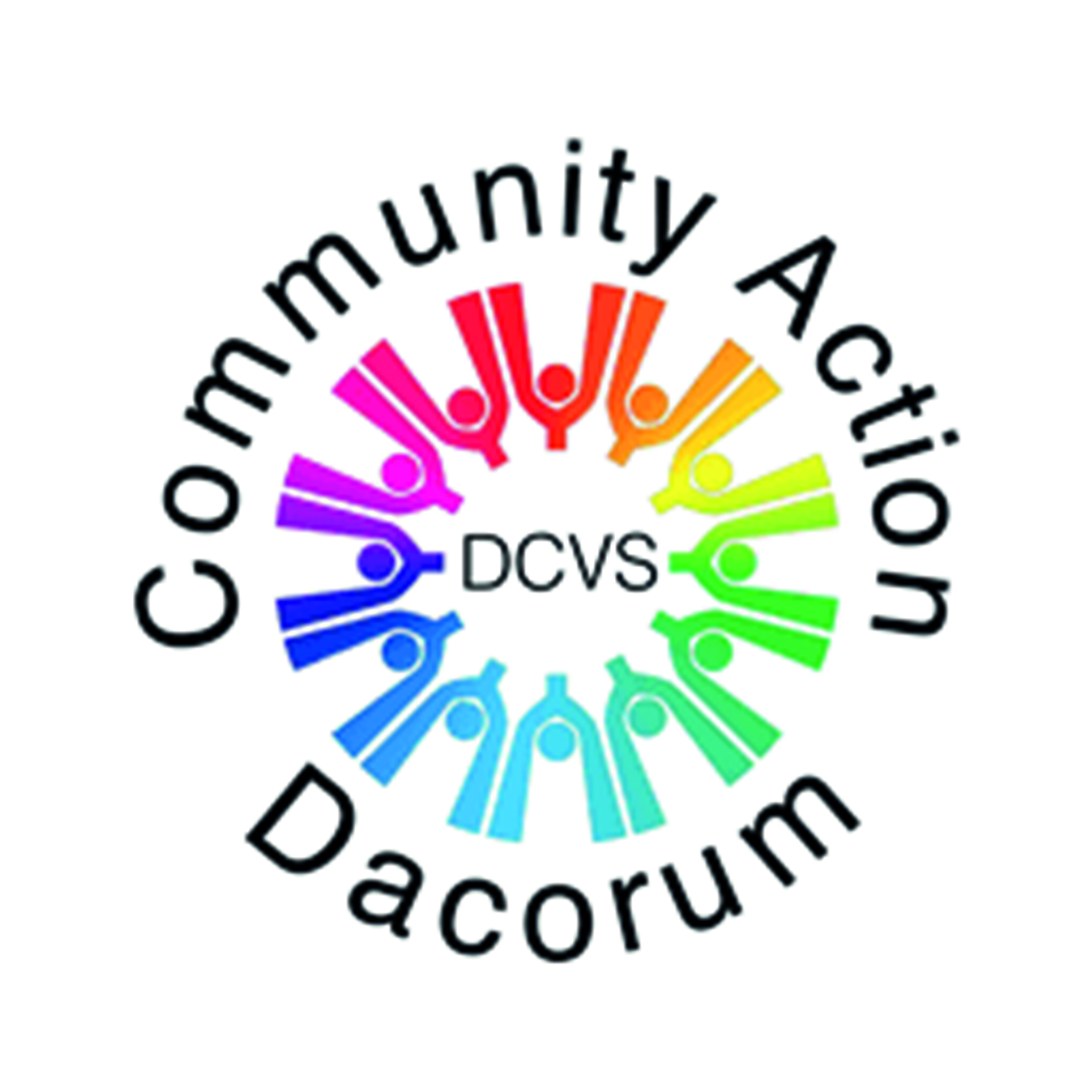 Community Action Dacorum