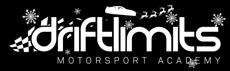 Drift Limits Logo