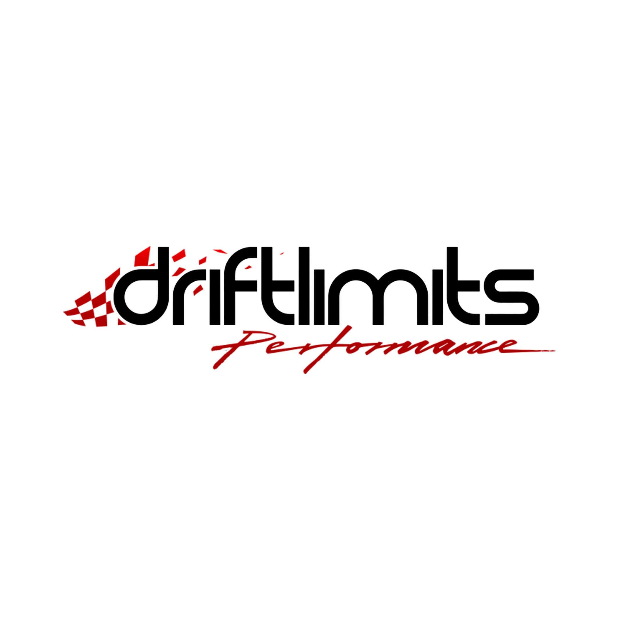 Drift Limits Performance