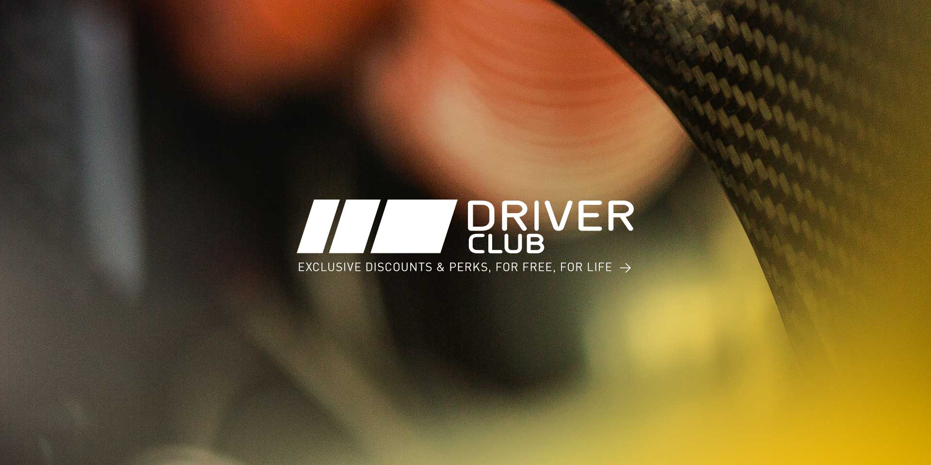 DL__DriverClub_Slideshow