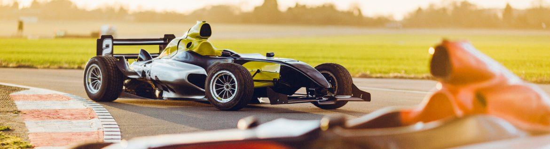 F1000DuoResize2