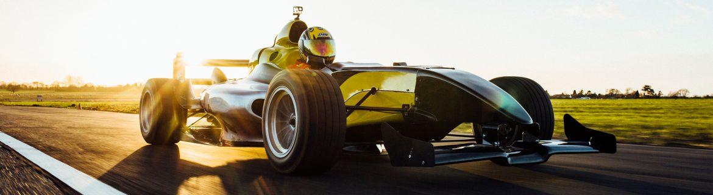 F1000Tracking2