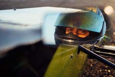 F1000Tracking4