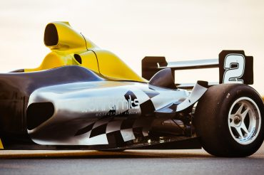F1000Website6
