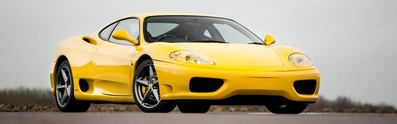 Ferrari-360-1