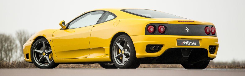 Ferrari-360-16