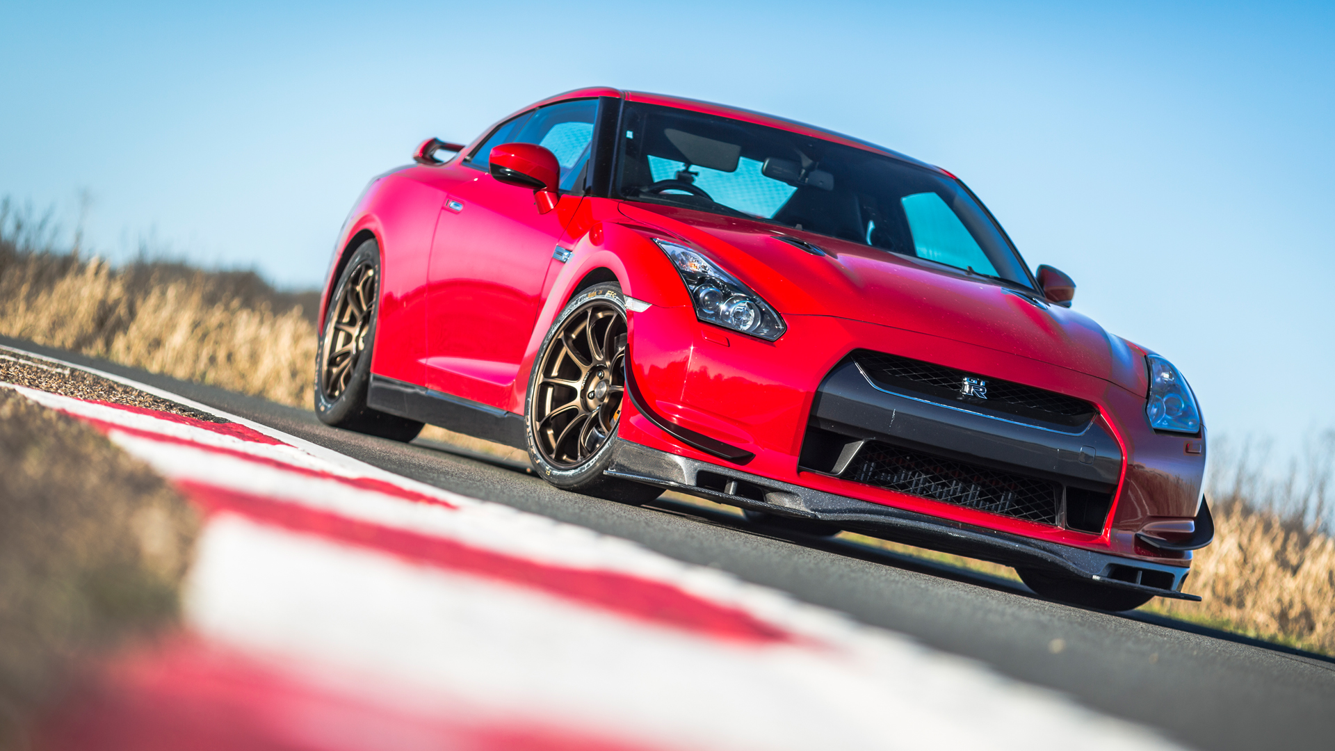 1000hp nissan gtr driving experience drift limits. Black Bedroom Furniture Sets. Home Design Ideas