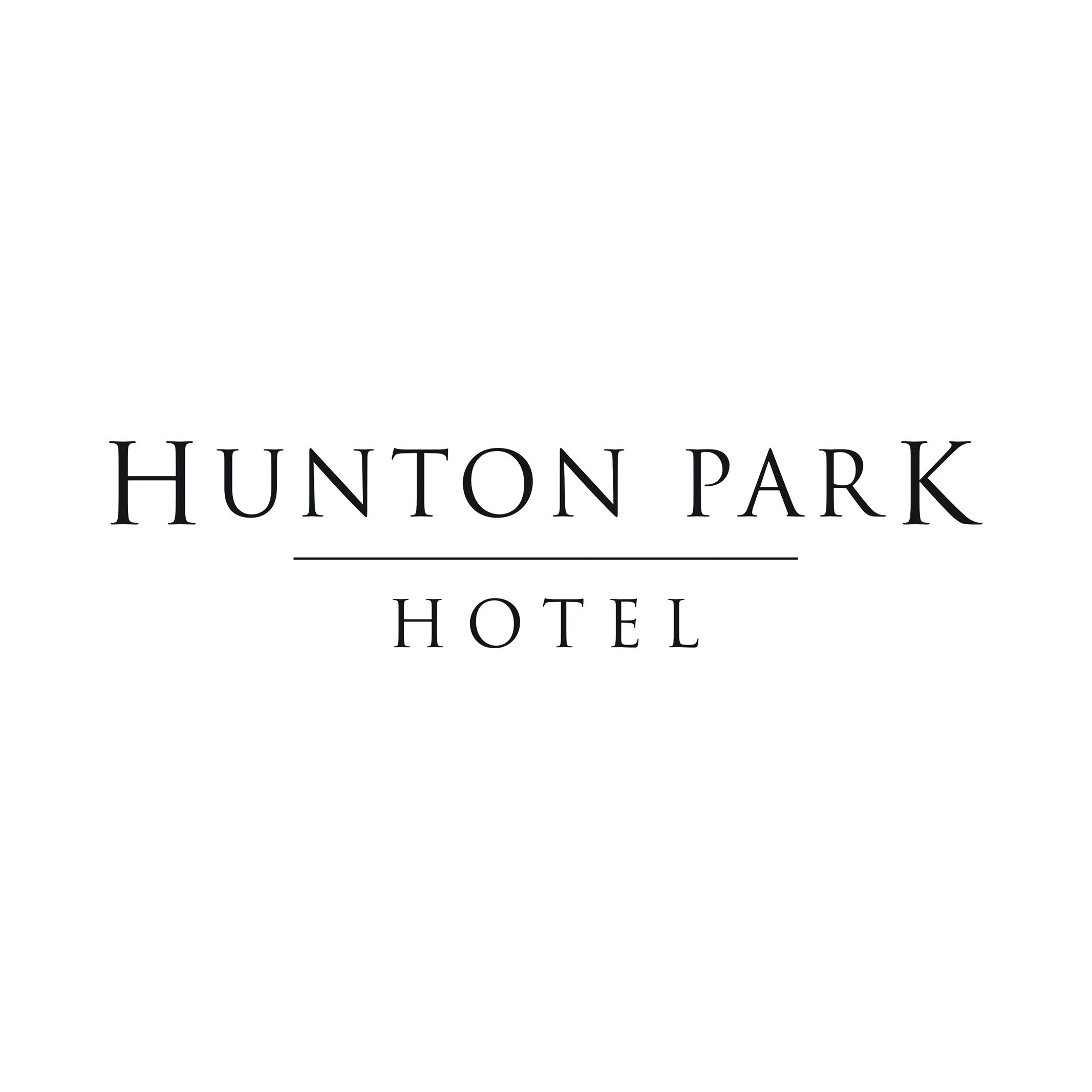 Hunton Park Hotel