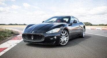 Maseratiproduct
