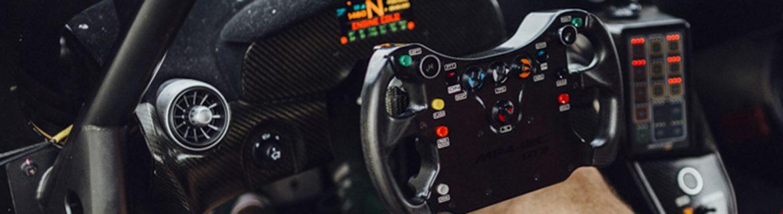 McLaren-int2