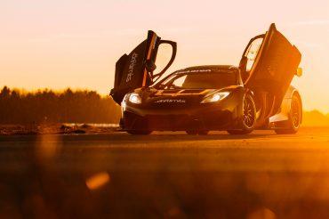 McLarenWebsiteUpdate4