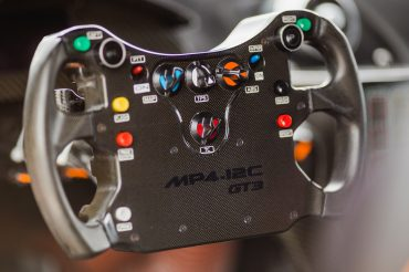 McLarenWebsiteUpdate6