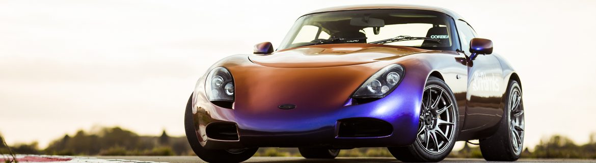 TVR-13