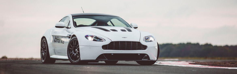 White-Aston-V8-Vantage