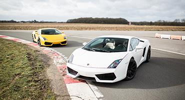 White and Yellow-2