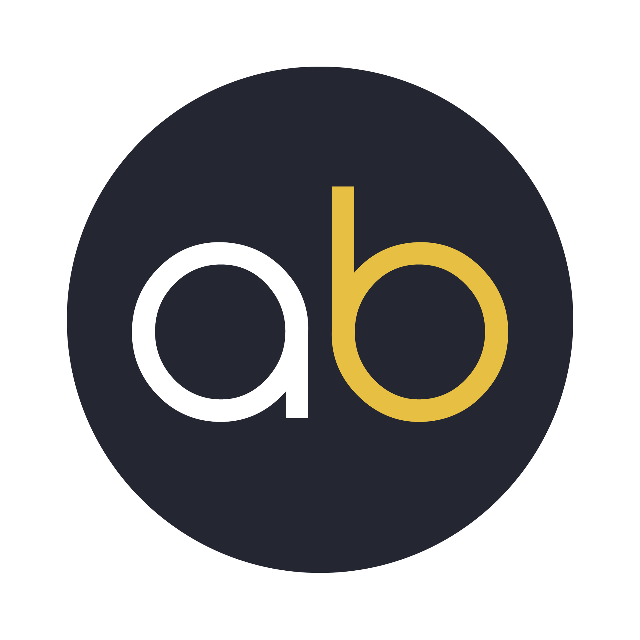 abodebed - Luxury Serviced Apartments